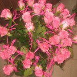 Kwiaty 12