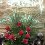 Kwiaty 4