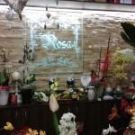 Nasza kwiaciarnia 10