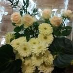 Kwiaty 31