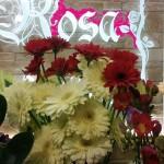 Kwiaty 33