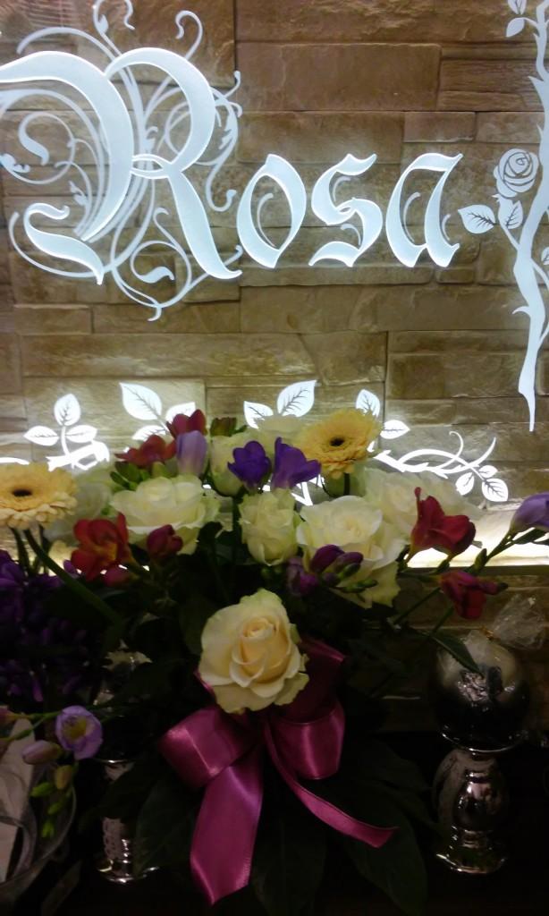 Kwiaty 34