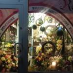 Nasza kwiaciarnia 14