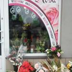 Nasza kwiaciarnia 21
