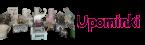 upom_2