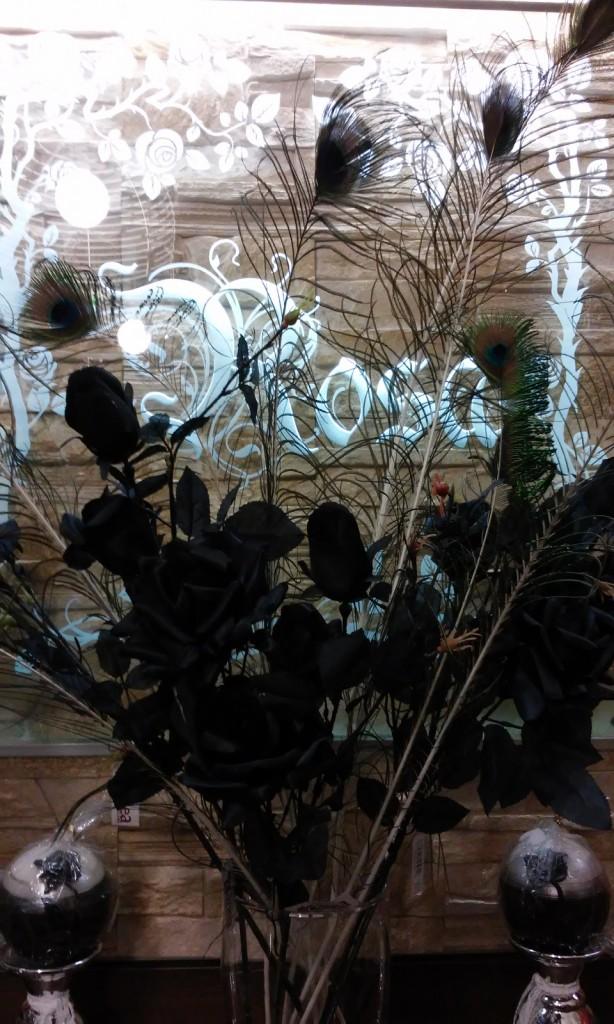 Kwiaty 21