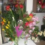 Kwiaty 8