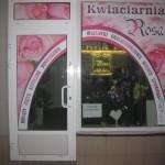 Nasza kwiaciarnia 3