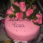 Nasza kwiaciarnia 6