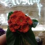 Kwiaty 32