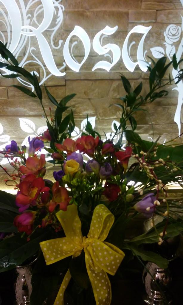 Kwiaty 35