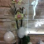 Kwiaty 41