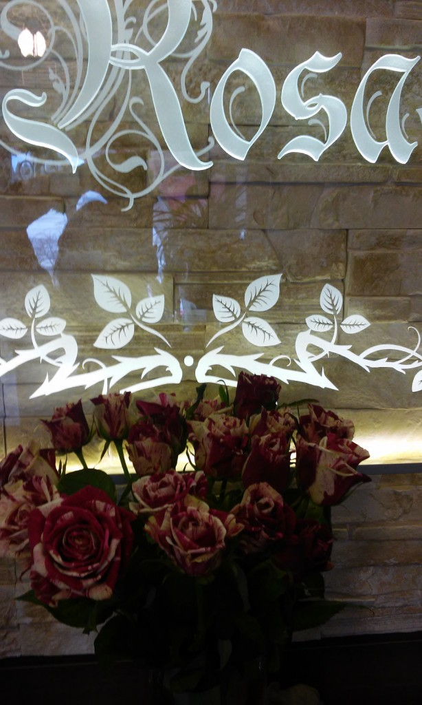 Kwiaty 48
