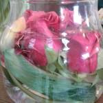 Kwiaty 61